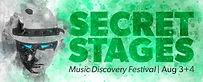 Secret Stages 1.jpg