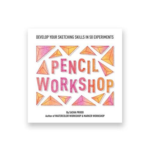 Pencil Workshop
