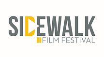 Sidewalk-Film-Festival.jpg