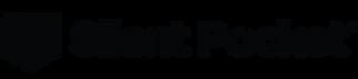 Silent Pocket Logo.png