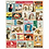 Thumbnail: Cavallini Cats & Kittens - 1000 Pc.