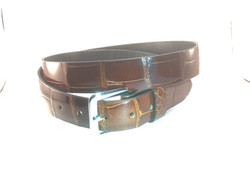 Alligator Belt Conyac