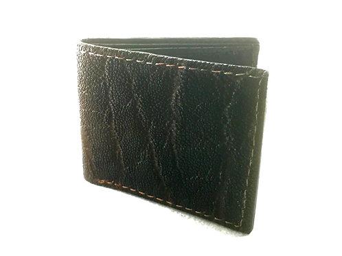 Elephant Dark Chocolate Wallet wholesale (5 piece)