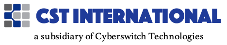 CST International logo.png