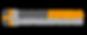 logo%201%20transparent%20background_edit