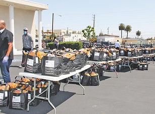 rel-Food.distribution.set_.usm_.jpg