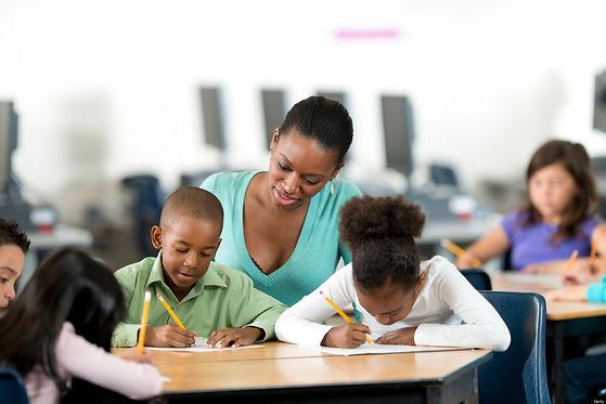 AFRICAN-AMERICAN-TEACHERS.jpg