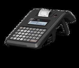 registratore-di-cassa-telematico-micrele