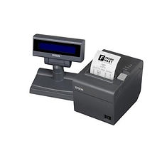 stampante-fiscale-epson-fp-81ii-lcd-blu-