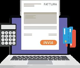 FATTURA ELETTRONICA.png