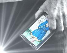 hand holding cards.jpeg