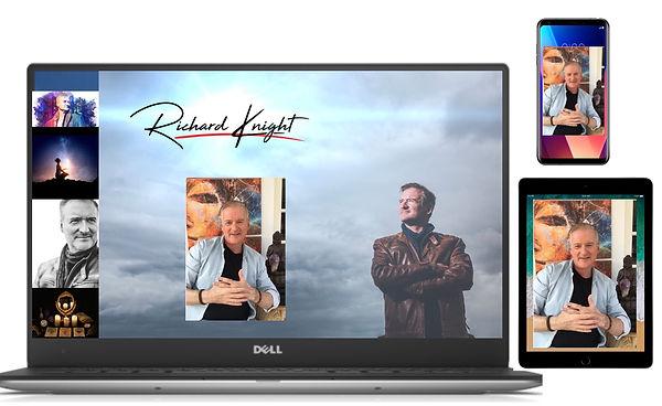 skype rk pic.jpg