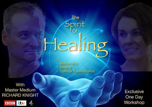 spirit of healing ad pic.jpg