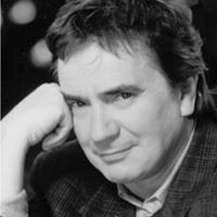 My Day With Dudley Moore