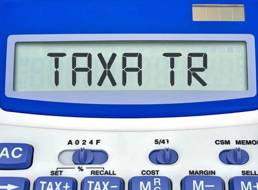 Entenda a TR (Taxa Referencial), indexadora da maioria dos financiamentos imobiliários no Brasil
