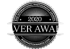 2020 SILVER BADGE w black 300.png