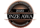 2020 BRONZE BADGE w black 300.png