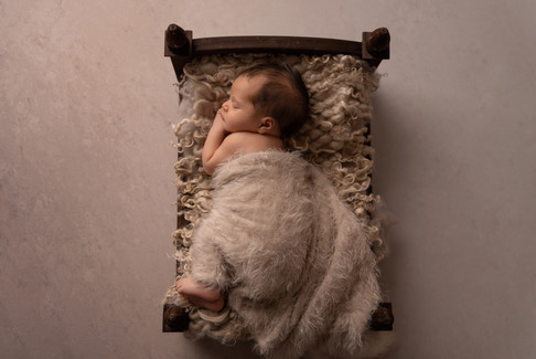 Newborn 45.jpg