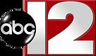 WJRT_ABC12_News_Logo.png