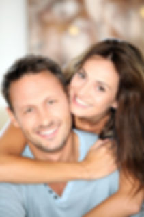 Closeup of happy couple at home.jpg
