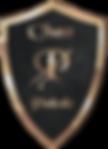 pinhole-logo.png