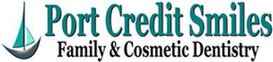 port-credit-smiles-port-credit-dentists.