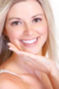 Beautiful smiling young woman_edited.jpg