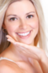Beautiful smiling young woman_edited.jpg