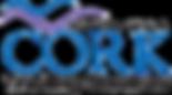 Cork Trading Services Logo