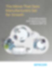 epicor erp cloud