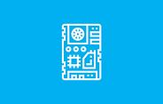 Epicor ERP for Electronics & High Tech