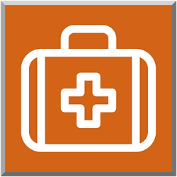 Cork Medical Supplies