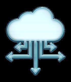 transparent-data-icons-icon-arrows-icon-