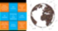 Epicor iScala ERP Overview