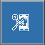 Payroll Software in Middle East
