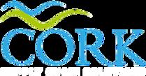 CSCS_Logo-white.png