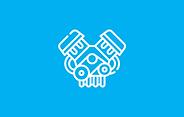 Epicor ERP for Automotive