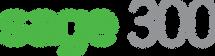 Sage 300 logo.png