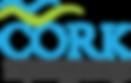 Cork IT Logo