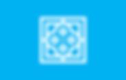 Epicor ERP for Tile Distribution