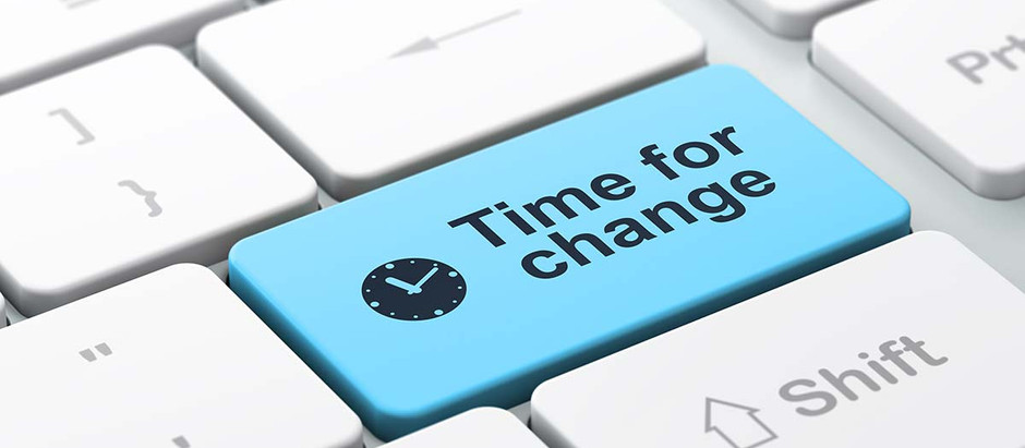 How Company Leadership Must Change with ERP Implementation
