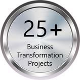 Epicr Digital Transformation