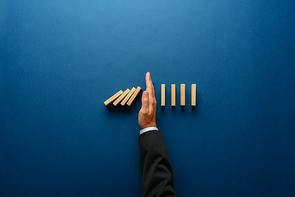 Avoid These Most Common ERP Implementation Mistakes