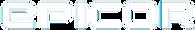 Epicor_Logo_Teal_RGB_edited.png