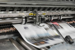 printing-equipment-machine-newspaper.jpg