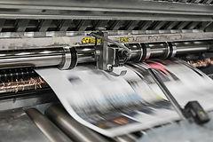 printing-equipment-machine-newspaper.jpg