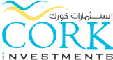 Cork Investments Logo