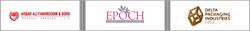 Cork IT Epicor ERP Customers