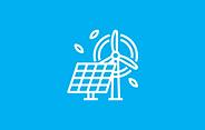 Epicor ERP for Energy