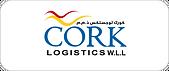 Cork Logistics.png
